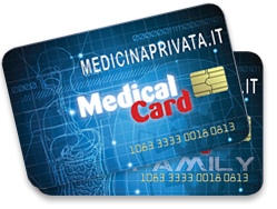 medicalcard_img