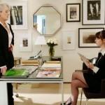 Il colloquio di lavoro: strategie per lasciare il segno e centrare l'obbiettivo