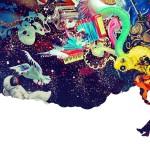 Disturbi e benessere psicologico