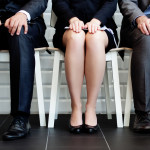 Colloquio di lavoro: come sarai valutato?