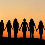 Incontro sull'endometriosi promosso dall'AIE a Rovigo il 17 Gennaio