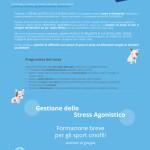 volantino_training_cinofilo