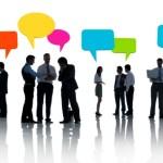Comunicazione efficace: è solo questione di tecnica?