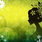 Endometriosi e fatica cronica