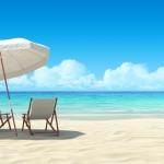 Se anche la vacanza è uno stress
