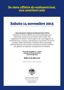 AIELocandinaIncontro14Novembre2015