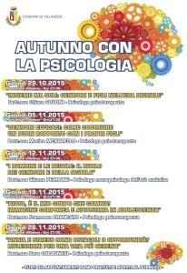AutunnoConLaPsicologiaVilladose2015