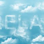 Ansia, stress e attacchi di panico: le tecniche di rilassamento possono essere di aiuto?