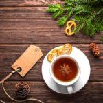 Malinconia natalizia: prevenire lo stress delle feste