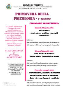 primavera psicologia 2