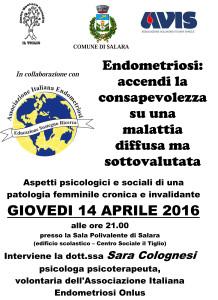 entometriosi 14.4.16