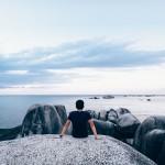 Come usare lo stress a tuo vantaggio