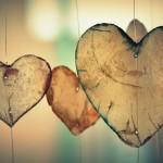 8 modi per migliorare la comunicazione affettiva nella coppia