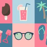 Il blog va in vacanza