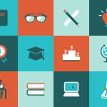 Breve manuale di sopravvivenza per matricole universitarie