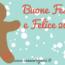 buone-feste-2017-news