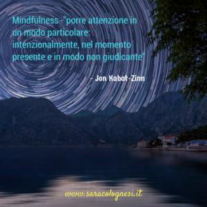 definizione-di-minfulness