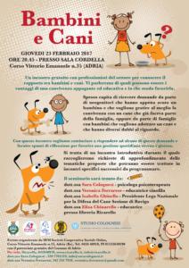 cani-bambini-23-feb