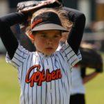 Baseball e Softball: scuola di vita