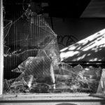 Storie di colpa, storie di responsabilità