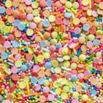 #Pillshaming: chi ha paura degli psicofarmaci?