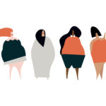 "Cosa significa approccio ""Health At Every Size"""