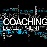 Nuovi corsi di formazione disponibili