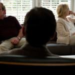 Psicoterapia e consulenza di coppia
