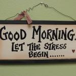 Perché le aziende dovrebbero investire sulla prevenzione dello stress lavorativo