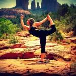 Benefici psicologici dello yoga