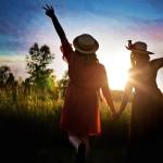 Endometriosi e malattie croniche: l'importanza del benessere psicologico