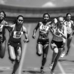 L'ansia nello sportivo