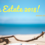 Buona Estate 2018
