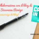 Casco in piedi: una nuova collaborazione