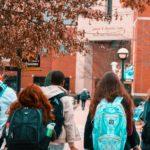 Cosa fare se il primo semestre di università è stato un disastro