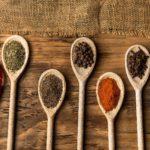 Malattia cronica e la teoria dei cucchiai