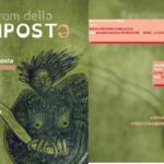 Il Festigram dellə Scompostə: la bellezza non sta composta