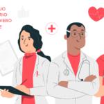 Rendere studi e ambulatori sanitari davvero inclusivi