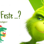 Buone Feste … ?